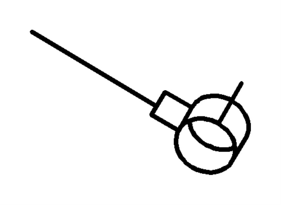 8-98027-773-1 - turbocharger as  eng  prod  ulbr