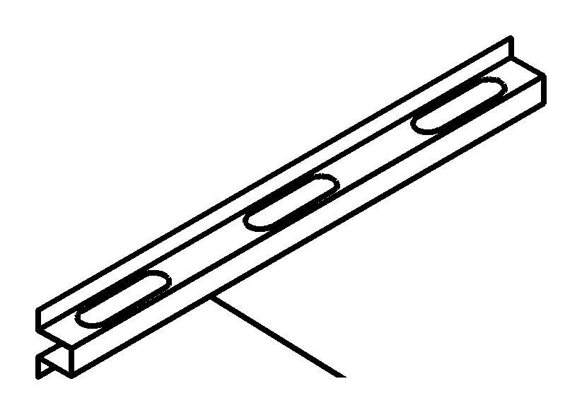 8-98055-458-0 - Panel  Sgl  Prod  Libr